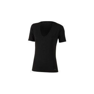 T-SHIRT THERMO WOMAN